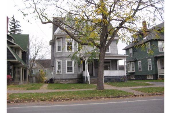 418 Euclid Avenue (Photo 1)