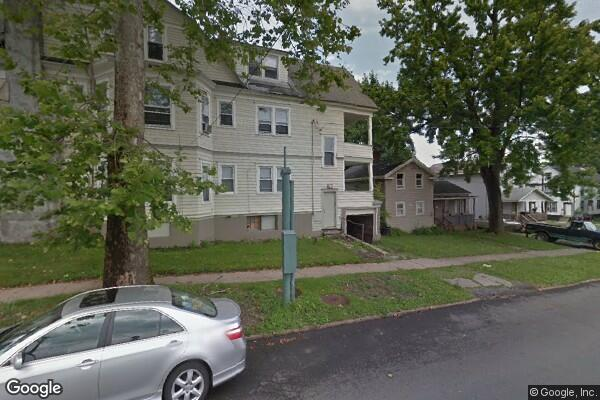 1323 East Genesee Street, Apt (Photo 1)