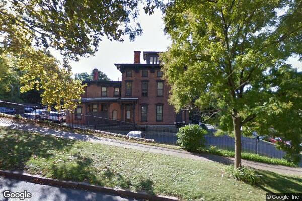 705 East Buffalo Street, 1 (Photo 1)