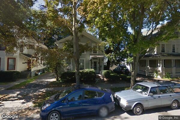 212 South Geneva Street, 1 (Photo 1)