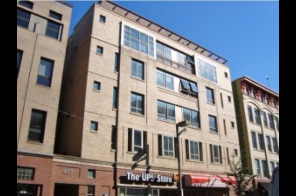 407 College Ave, Studio A (Photo 1)