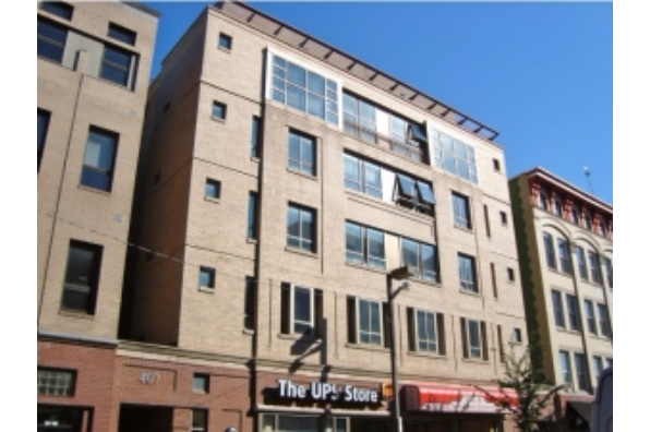 407 College Ave, 1 Bedroom (Photo 1)