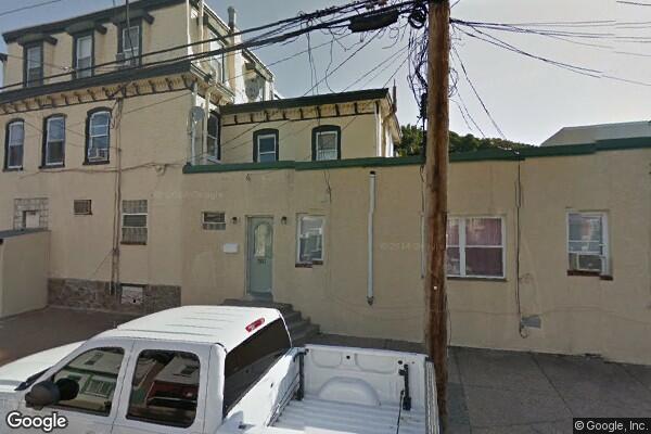 201 Hermit Street, 1 - 2 Bedroom (Photo 1)