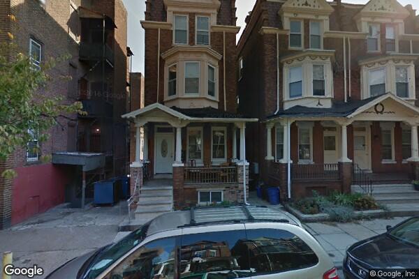 215 Buckingham Place, 3- 2 Bedroom (Photo 1)