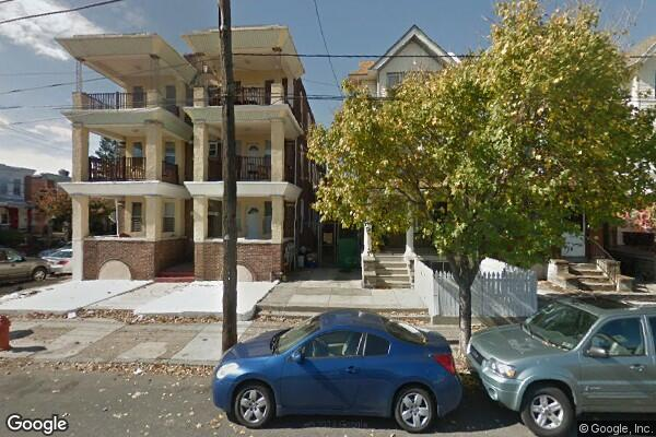 226 South 50th Street, 3- 2 Bedroom (Photo 1)