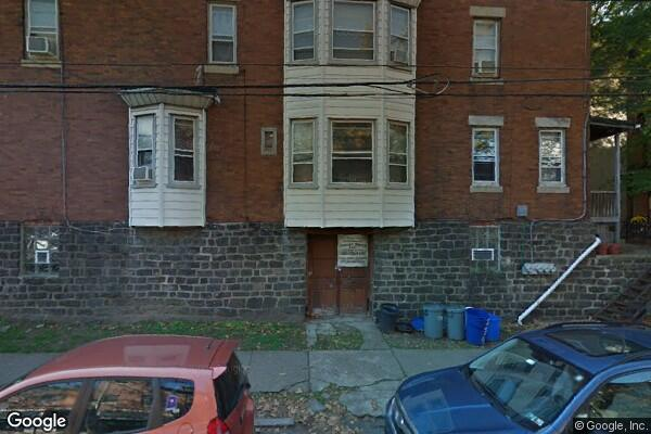 234 South 45th Street, 2- 2 Bedroom (Photo 1)
