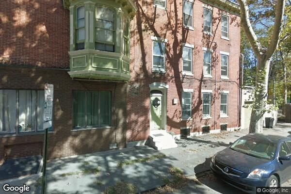 775 South 8th Street, 5- 2 Bedroom (Photo 1)