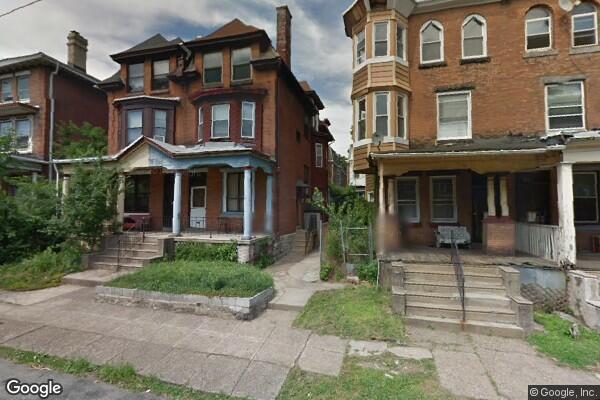 935 South Saint Bernard Street, 3- 3 Bedroom (Photo 1)
