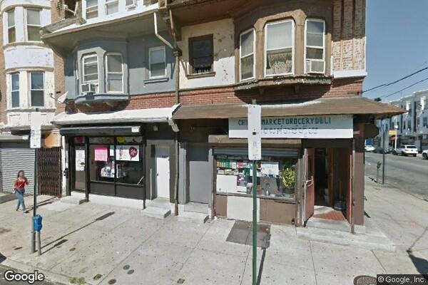 1337 West Rockland Street, 1- 2 Bedroom (Photo 1)