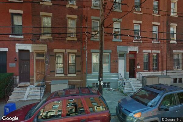 3928 Pine Street (Photo 1)