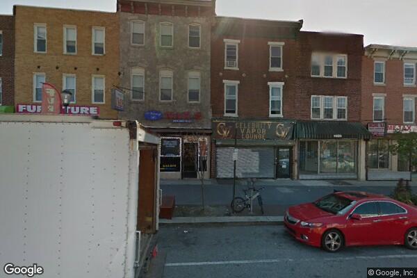 4016 Market Street, 2- 1 Bedroom (Photo 1)