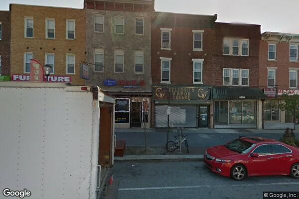 4016 Market Street, 4- 2 Bedroom (Photo 1)