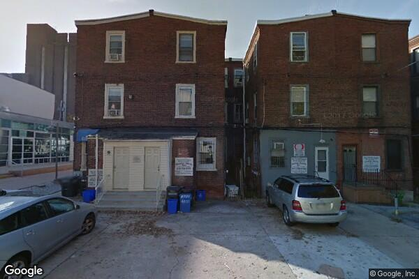 4023 Locust Street, 2- 3 Bedroom (Photo 1)