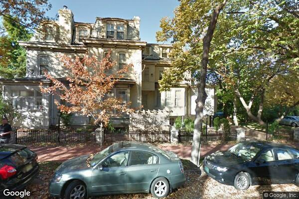 4103 Pine Street, 4- Studio (Photo 1)