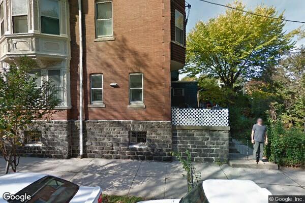 4213 Pine Street, 4- Studio (Photo 1)