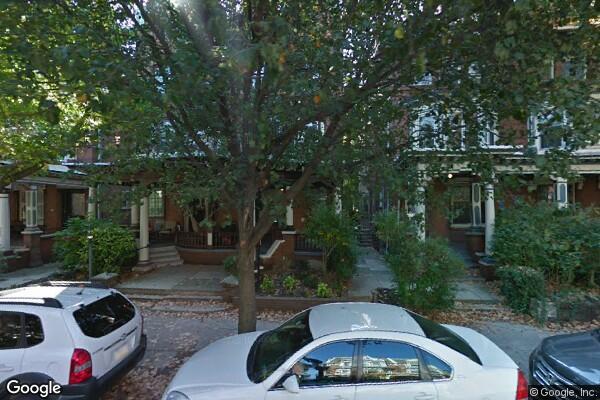 4226 Pine Street, 3- 2 Bedroom (Photo 1)