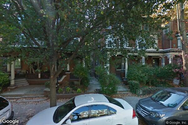 4228 Pine Street, 2- Studio (Photo 1)