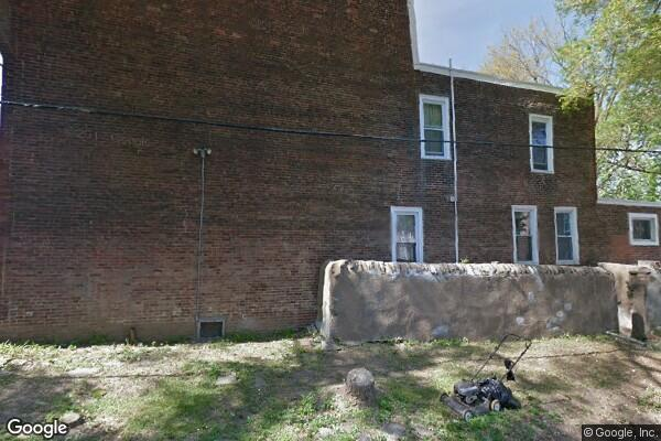 4835 Morris Street, 2- 1 Bedroom (Photo 1)