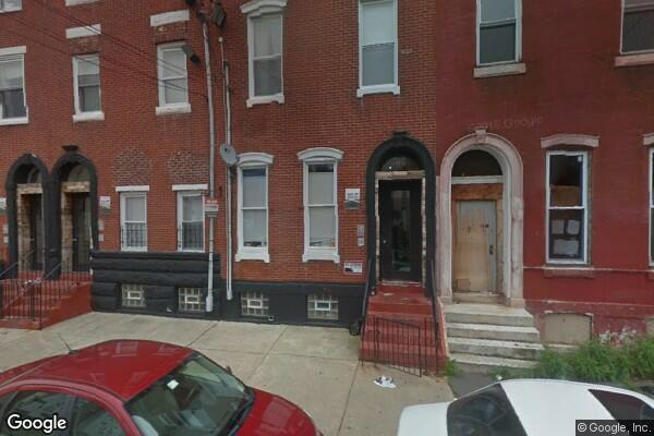 1309 North 15th Street, C (Photo 1)