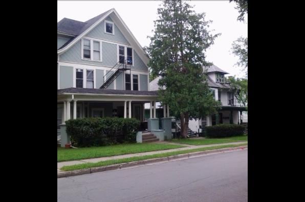 413 Dryden Road, 2- 3 Bedroom (Photo 1)