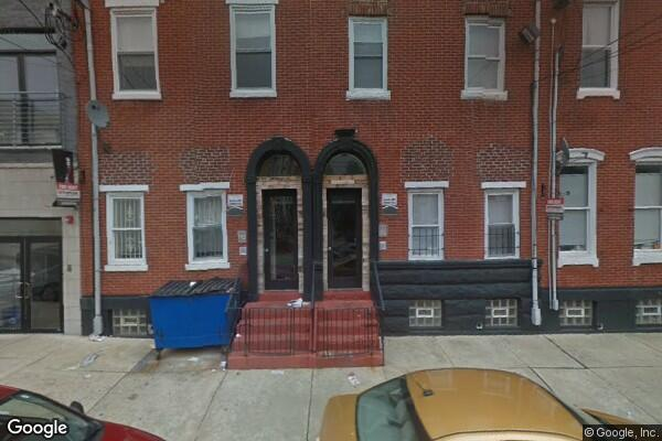 1311 North 15th Street, C (Photo 1)