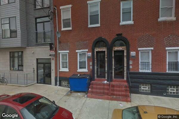 1313 North 15th Street, A (Photo 1)
