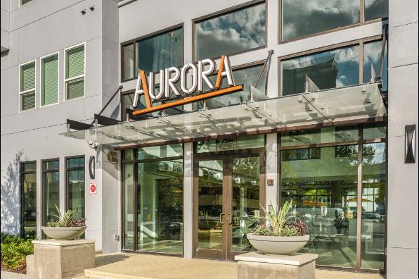 Aurora, Studio (Photo 1)