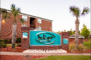 841 Student Rentals Near Coastal Carolina University Off Campus Student Housing Near Conway