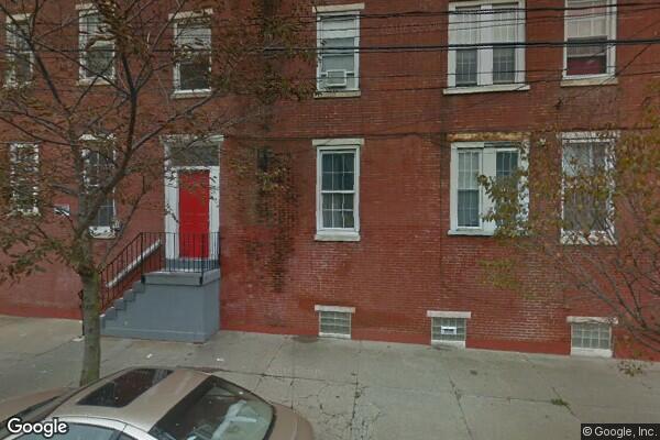 1501 West Girard Avenue, C (Photo 1)