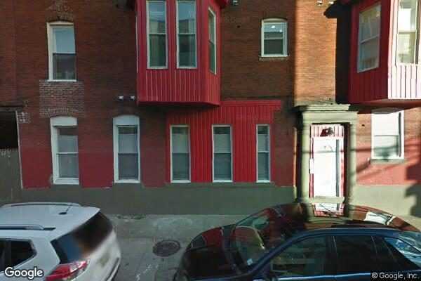 1537 Poplar Street, 1A (Photo 1)