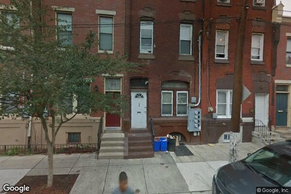 2216 North 15th Street, 3 (Photo 1)