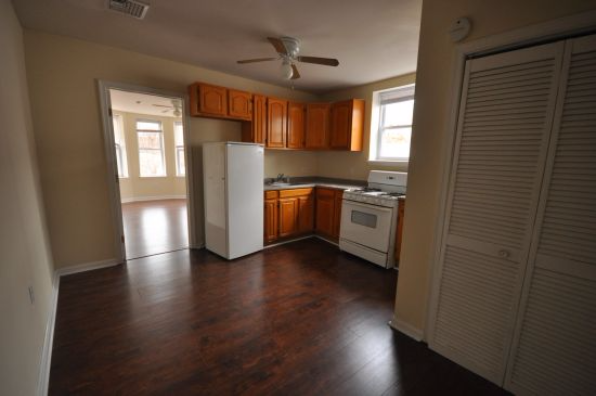 3130 Broad Street, 3rd Floor (Photo 1)