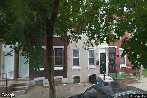 2012 Gerritt Street (Photo 1)