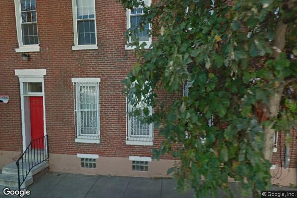 918 North 15th Street, A (Photo 1)