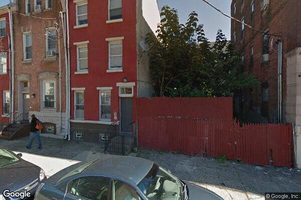 911 North 15th Street, C (Photo 1)