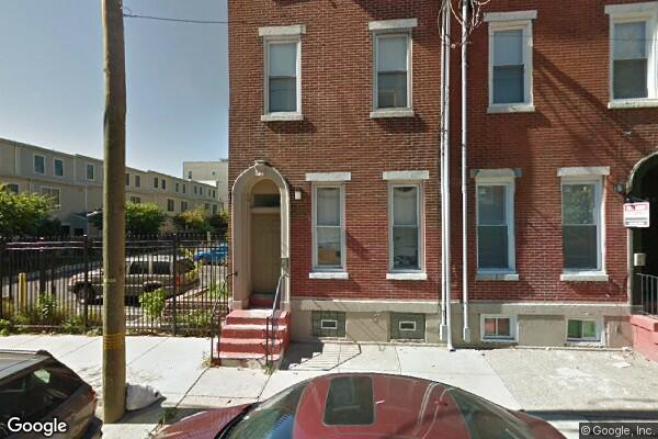 914 North 15th Street, C (Photo 1)