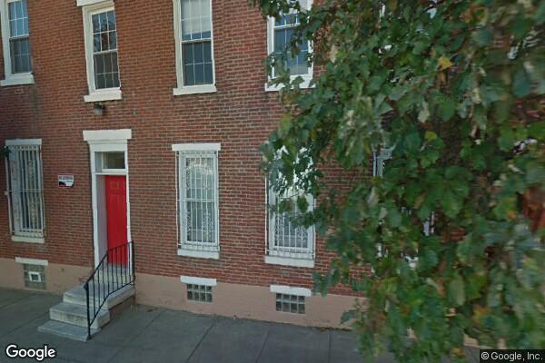 916 North 15th Street, A (Photo 1)
