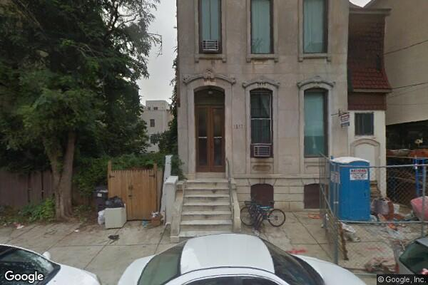 1517 North 15th Street, 1M (Photo 1)