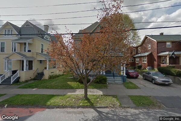 19 Edwards Street (Photo 1)
