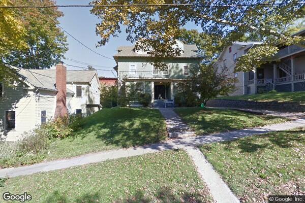 608 East Buffalo Street, 608-6 (Photo 1)