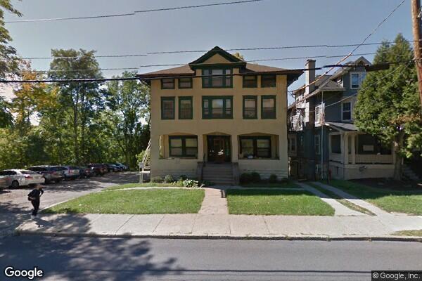 614 Stewart Avenue, 614-3 (Photo 1)