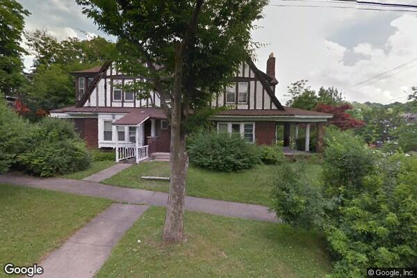 501 Euclid Avenue, apt.1 (Photo 1)