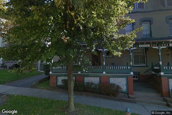 103 N Quarry St, Apt. A (Photo 1)
