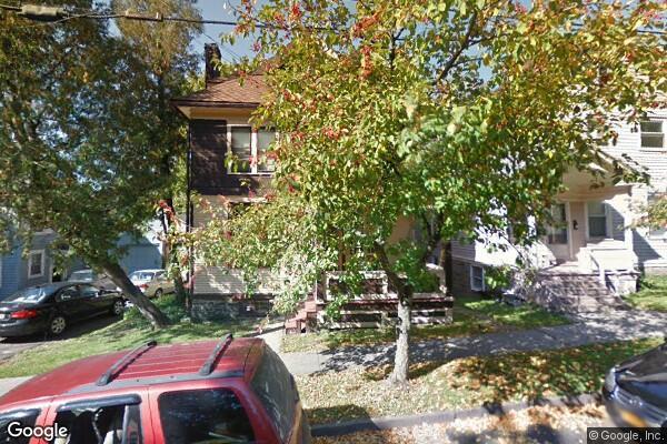 108 Stewart Ave (Photo 1)