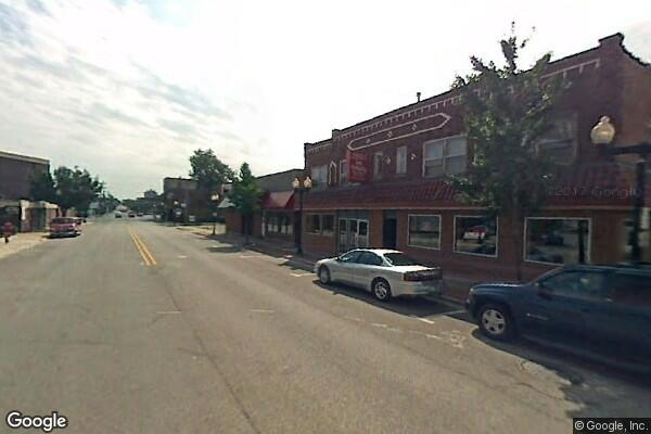 702 E State St, Apt. A (Photo 1)