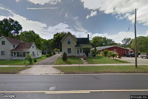 704 E State St, Apt. AF (Photo 1)
