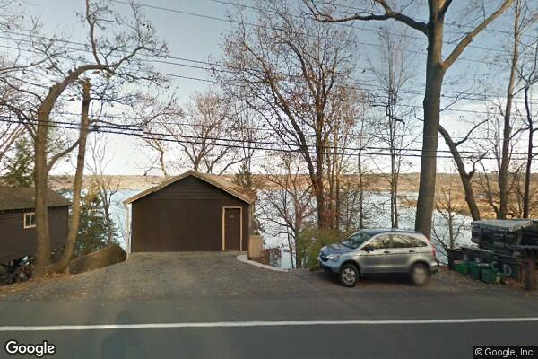 835 Taughannock Blvd, Apt. C (Photo 1)