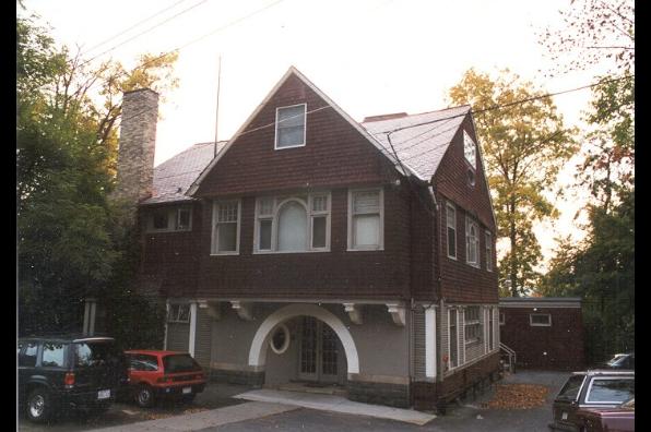 504 Stewart Ave, Apt. D (Photo 1)
