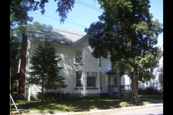 5 Myrtle Avenue, 1 (Photo 1)