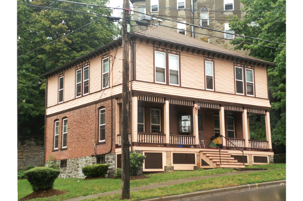 710 E State St (Photo 1)